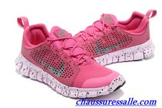 new concept 43792 d29b1 Vendre Pas Cher Chaussures Nike Free Powerlines Femme F0003 En Ligne. Chaussure  Nike Free,