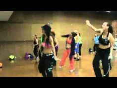 Zumba Class with Gigi- another one. 50 minutes of zumba. Interested to know more about Zumba Fitness? Visit our website Zumba Fitness, Fitness Diet, Fitness Motivation, Health Fitness, Dance Fitness, Zumba Videos, Workout Videos, Exercise Videos, Excercise