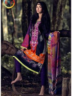 Pakistani Concept Latest #VintageVol4 #GlaceCotton #FestivalSuit #CasualSuit #PakistaniSuit #Ceremonial with #Embroidery #SalwarKameez with bst rate here only