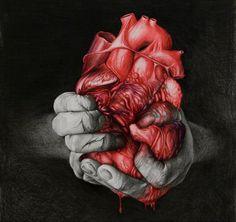 Cover art by Thomas Kynst Blood Mortized - Bestial (2011) Death Metal