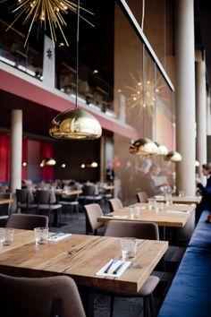 Die 63 Besten Bilder Von Yummy Munich Restaurant Munchen