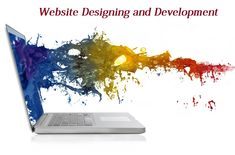 If you are Looking for a reliable Website Designing Company in Delhi India, Alliance IT Services is the Best Place for You. Alliance IT Services offers effective #Website Designing & development services for your brand and business. for more information visit  - http://allianceit.in/website-design-and-development/