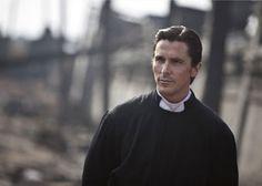 Christian Bale, Jennifer Lawrence  http://britsunited.blogspot.com/2013/03/christian-bale-to-star-in-ends-of-earth.html