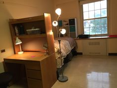 Havighurst Hall Room 247, 2015 Part 56