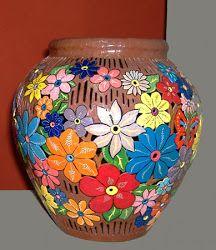 productos artesanales colombianos