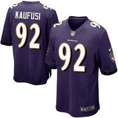 Wholesale 22 Best NFL Elite Jerseys images   Football jerseys, Football shirts