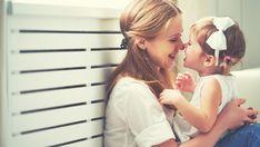 Η λέξη «μαμά» σε όλες τις γλώσσες του κόσμου / Kids / Woman TOC