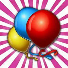 Happy Birthday Happy Birthday Photos, Decor, Decoration, Decorating, Happy Birthday Pics, Deco