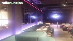 en fiesta privada barcelona ponemos a tu alcance los mas centricos , modernos y lujosos locales para celebrar eventos particulares o de empresa . La exclusividad es total para ti y tus invitados Locales de calidad , primeras marcas de botelleria , calidad