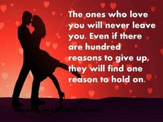 this is true ............