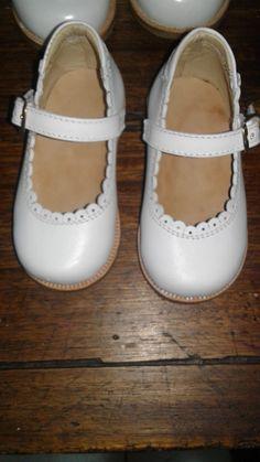 735b47ad3 Las 11 mejores imágenes de Zapatos niñas merceditas serraje