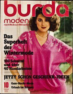 Burda-las-modas-10-1978