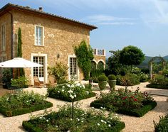 Borgo Santo Pietro, Tuscany - Must stay here! (http://www.borgosantopietro.com/en/)
