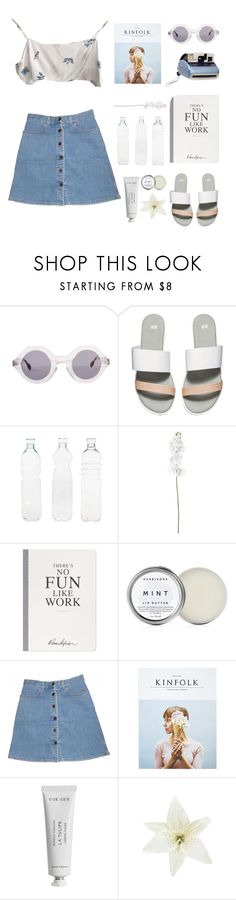 """Spring style 