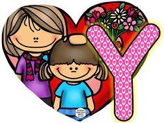 Alphabet Style, Cute Alphabet, Alphabet Templates, Boys, Character, Drawings, Alphabet, Luxury, Craft