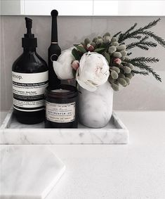 Home Accessories – Heilbad Vignette - RaumDekoration Ideas Baños, Decor Ideas, Decorating Ideas, Laundry In Bathroom, Bathroom Black, Bathroom Cleaning, Bathroom Interior, Modern Bathroom Decor, Design Bathroom