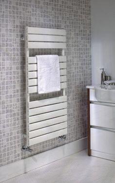 bathroom radiators - Google Search