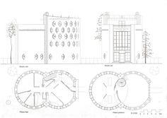 melnikov-house-3.jpg (700×496)