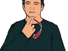 British Sign Language Dictionary | British Sign Language Dictionary - Free BSL Resource