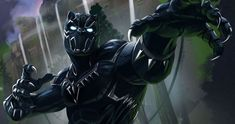 Black Panther Wins 3rd Weekend Box Office with $65.7 Million -- Marvel's Black Panther takes down newcomers Red Sparrow and Death Wish in its third straight weekend at the top of the box office. -- http://movieweb.com/black-panther-movie-box-office-third-weekend-win/
