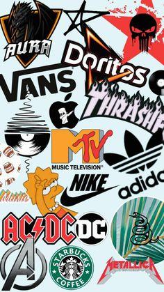 Graffiti Wallpaper Iphone, Hello Kitty Iphone Wallpaper, Supreme Iphone Wallpaper, Original Iphone Wallpaper, Hype Wallpaper, Pop Art Wallpaper, Hipster Wallpaper, Cartoon Wallpaper Iphone, Graphic Wallpaper