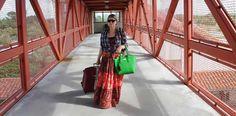 Lue matkabloggaajien parhaat pakkausvinkit: http://www.rantapallo.fi/matkakokemuksia/mita-mukaan-matkalle-matkabloggaajat-kertovat-pakkausvinkkinsa/