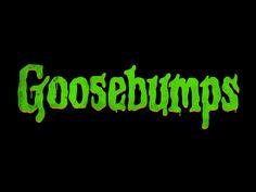 Goosebumps Movie Movies HD K Wallpapers