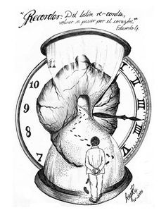 Pocket Watch, Accessories, Illustrations, Pocket Watches, Jewelry Accessories