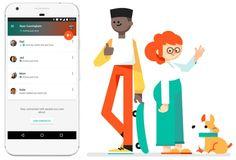 Contactos de confianza: App de Google para compartir tu estado y ubicación - https://www.vexsoluciones.com/noticias/contactos-de-confianza-app-de-google-para-compartir-tu-estado-y-ubicacion/
