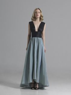 Page not found « Le Spose Di Elena Bridesmaid Dresses, Wedding Dresses, Bridal, Formal, House, Collection, Style, Fashion, Atelier