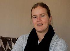 HR and Admin Manager, Madikwe Safari Lodge Safari, People, Collection, People Illustration, Folk