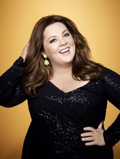 """""""I am not a princess, I don't want to be referred to as a princess - I find that super creepy."""" -Melissa McCarthy Love this Lady! Good Woman, Jamie Lynn Spears, Melissa Mccarthy, Victoria Justice, Carrie Underwood, Zendaya, Pretty People, Beautiful People, Becky G"""