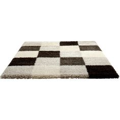 Rug ($53) ❤ liked on Polyvore featuring home, rugs, floor, carpets and furniture