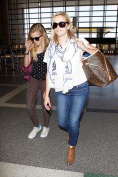 5b6598e061ae 108 Best Handbags celebrities carry images