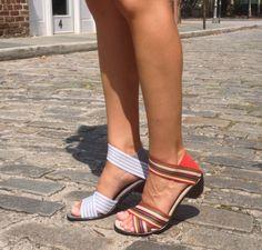 82b0187dab25 Lafayette - Charleston Shoe Company