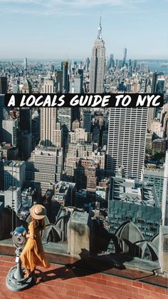 Alaska Travel, Canada Travel, Travel Usa, New York Travel Guide, New York City Travel, Packing Tips For Vacation, Vacation Trips, Vacation Travel, Vacations