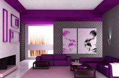 Desain interior rumah minimalis ini lahir dari tangan-tangan dingin desainer handal. Jika anda belum menemukan pilihan warna cat rumah yang cocok, mestinya anda perhatikan beberapa contoh penggunaan warna cat rumah minimalis berikut ini yang menggambarkan harmonisasi istimewa.