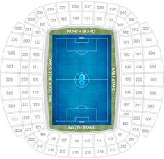 Manchester City v Fulham Saturday,22 Mar 2014 00:00 Etihad Stadium Read more : https://www.gofootballtickets.com/leagues/english-premiership/fulham