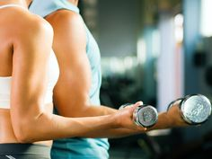 Deer Antler Spray Benefits for Athletes and Weight Lifters