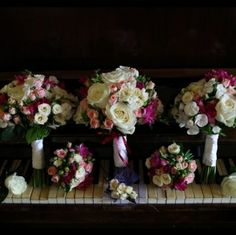 theflowerden - Wedding Gallery:: - flowers, wedding flowers, flowers ennis, flowers clare, ennis florist, bridal weddings events functions