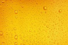 beer background Beer Background, Scream