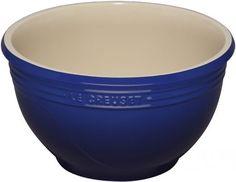 Le Creuset Stoneware 7 Litre Mixing Bowl