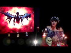 Verdadera Brujería Para Enamorar - Hechicería Fuerte Colombiana +5731036... Pandora, Concert, Youtube, Black Magic, Distance, Witch, Cemetery, Forts, Concerts
