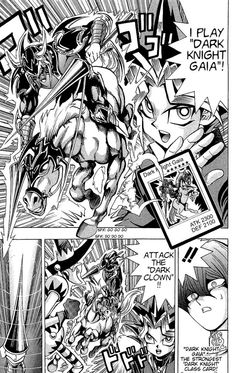 Yu-Gi-Oh 37 Page 14