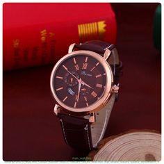 *คำค้นหาที่นิยม : #การใช้นาฬิกาจับเวลา#นาฬิกาแพงที่สุดในโลก013#นาริกาโลเหล็ก#นาฬิกาถูกที่สุดในโลก#สะสมนาฬิกาข้อมือ#รูปนาฬิกาข้อมือผู้หญิง#นาฬิกาแพงที่สุด#รายชื่อนาฬิกาแบรนด์ดัง#เช็คราคานาฬิกาseiko#ขายนาฬิกามือสภาพดี    http://pricelow.xn--l3cbbp3ewcl0juc.com/นาฬิกาแท้นําเข้า.html
