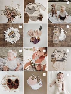Unique Handmade Baby Bibs, Bows, Paci Clips and Well Dressed Kids, Really Cute Babies, Billy Bibs, Kids Outfits, Cute Outfits, Butterfly Kids, Newborn Essentials, Stylish Baby, Boho Baby