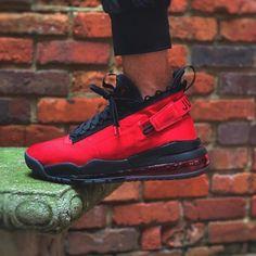 47 Best Jordan ProtoApex images | Buty, Sneakers, Air jordan