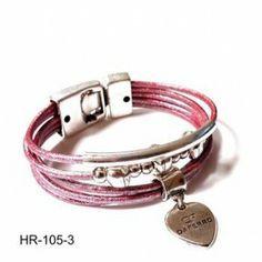 Bracelets, Jewelry, Fashion, Beading, Silver, Hand Made, Bangle Bracelets, Manualidades, Moda