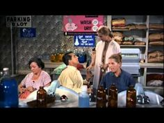 *** FULL LENGTH MOVIE *** HD -  Houseboat (1958) - Cary Grant , Sophia Loren - Comedy/Drama - 1hr 49 min in length