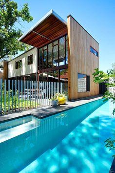 #modern #home #scandinavian #design #architecture #diybazaar  More pictures on website!